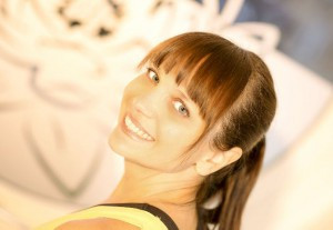 Katrin_Portrait
