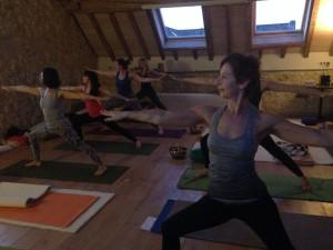 yang-yoga